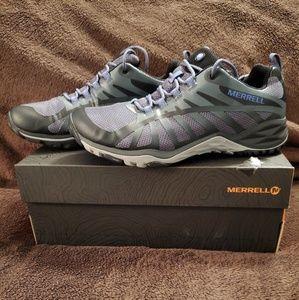 Merrell active sneakers